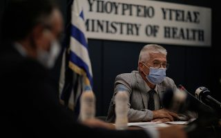 situation-with-pandemic-in-greece-critical-says-health-expert