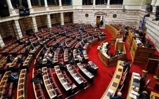 parliament-set-to-extend-western-coastal-waters0