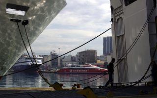 more-assistance-considered-for-ferry-companies