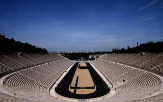olympic-flame-handover-ceremony-in-athens-to-be-closed