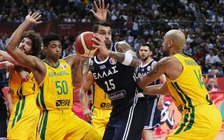 defense-costs-greek-hoopsters-loss-to-brazil