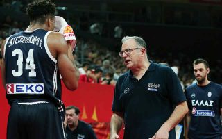 seven-point-win-over-the-czechs-was-not-enough-for-greece