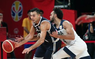 greece-loses-to-team-usa-but-can-czech-its-ticket-on-monday