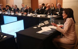 greece-2021-committee-has-set-up-mechanism-for-funding-sponsorship