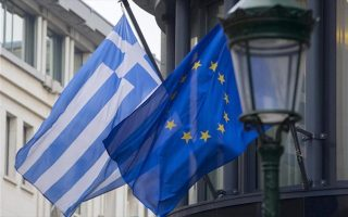greece-to-be-closely-monitored-in-post-bailout-era