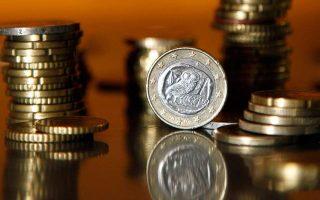 greek-eu-harmonized-inflation-picks-up-to-0-5-pct-in-november