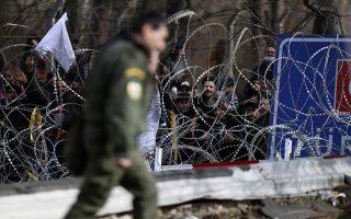 minister-frontex-s-leggeri-at-kastanies-border-crossing