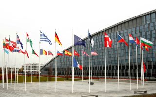 nato-to-host-greek-turkish-meeting-in-brussels