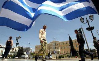 list-of-banks-expecting-amp-8216-grexit-amp-8217-getting-longer