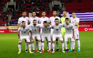 changes-ahead-for-the-national-team-context-after-world-cup-elimination