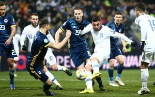 comeback-kids-snatch-point-for-greece-at-10-man-bosnia