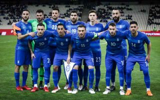 toothless-greece-gives-in-to-switzerland-in-friendly