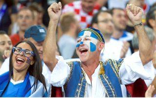 greece-to-play-australia-twice-in-june