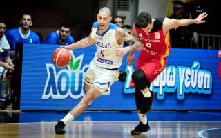 greece-hoopsters-down-germany-at-bamberg-and-win-group
