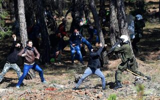 after-island-violence-government-announces-partial-withdrawal-of-riot-police
