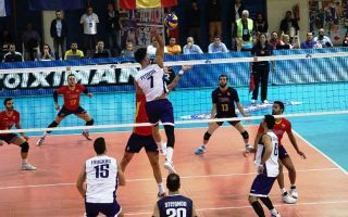 greece-misses-out-on-eurovolley