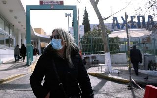greek-authorities-seeking-people-patient-zero-came-into-contact-with