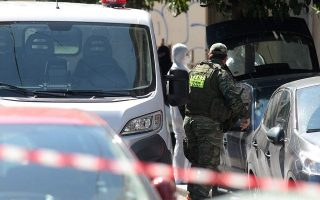 terror-group-suspects-are-charged