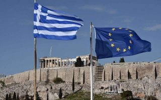 leaders-of-greece-israel-cyprus-in-athens-to-sign-gas-pipeline-deal