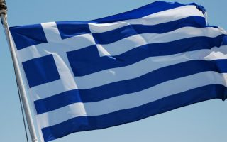 greece-marks-ochi-day-without-parades0