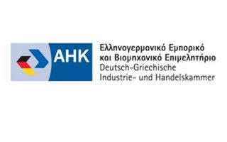 innovation-roundtables-forum-by-german-greek-chamber-on-thursday