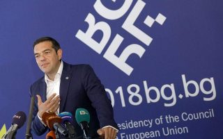 progress-but-no-solution-yet-in-fyrom-name-talks-greek-pm-says