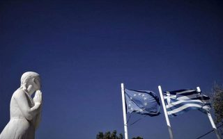greece-seen-as-backtracking-in-reforms