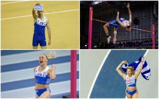 greek-athletes-shine-in-glasgow