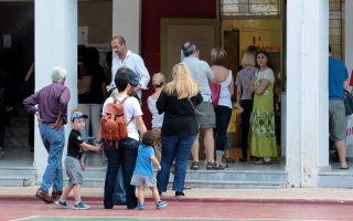 greeks-pay-twice-for-public-services