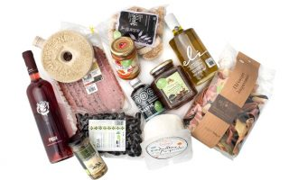 boosting-greek-exports-to-the-american-market