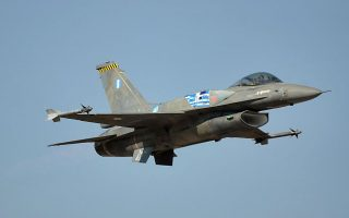 fire-damages-f-16-on-crete