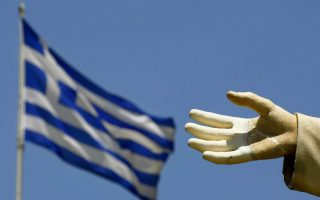 experts-from-greek-sell-off-agency-charged