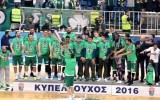 panathinaikos-wins-greek-cup-in-basketball-by-record-margin-in-final