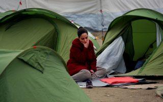 bulgaria-threatens-more-retaliation-over-greece-border-blockade
