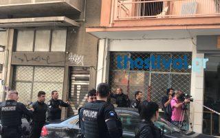 old-grenades-found-in-thessaloniki-apartment