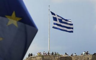 poll-deal-has-not-knocked-grexit-off-the-table