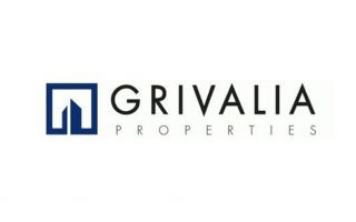 grivalia-properties-expanded-its-portfolio