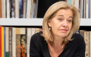 netherlands-seeking-joint-eu-coronavirus-fund-envoy-says0