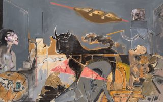 reference-to-guernica-athens-may-7-july-27