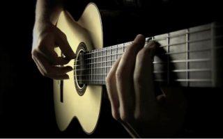 guitar-evening-athens-december-9