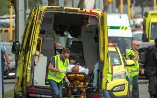 greece-condemns-new-zealand-mosque-massacre
