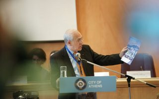 oecd-launches-athens-roadmap-for-inclusive-growth-in-cities