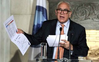 oecd-calls-for-reforms-to-boost-growth-rate-make-debt-sustainable