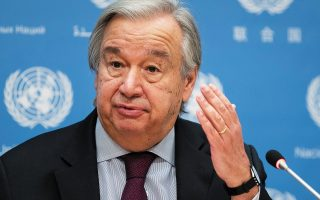 un-chief-intends-to-invite-cyprus-rivals-to-meet-soon0