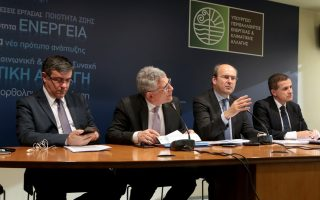 new-bill-seeks-to-simplify-environmental-laws