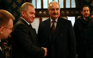 libya-s-rival-leaders-leave-moscow-no-peace-deal-signed