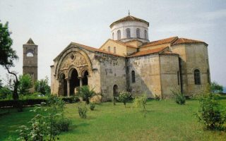 orthodox-church-petitions-un-over-istanbul-s-hagia-sophia0