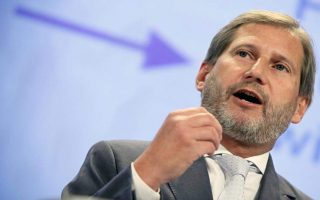 hahn-name-deal-could-have-domino-effect-in-the-region