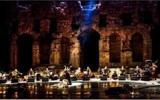 chainides-thessaloniki-september-15