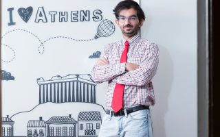 athens-joins-the-international-club-of-smart-cities